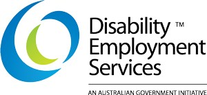Disability Employment Services