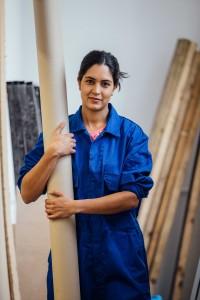 iStock-696598116-carpenter